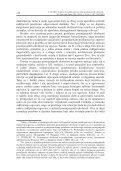Izmjena ili raskid ugovora zbog promijenjenih okolnosti prema ... - Page 4