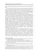 Izmjena ili raskid ugovora zbog promijenjenih okolnosti prema ... - Page 5