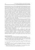 Izmjena ili raskid ugovora zbog promijenjenih okolnosti prema ... - Page 6