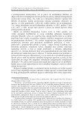 Izmjena ili raskid ugovora zbog promijenjenih okolnosti prema ... - Page 7