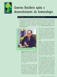Biotecnologia - Page 3