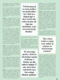 Biotecnologia - Page 6