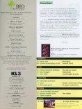 Biotecnologia - Page 7