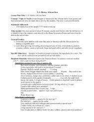 U.S. History African Stew lesson and recipe_8th.pdf