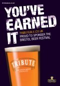 High resolution Festival Programme - Bristol & District CAMRA - Page 2