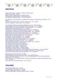 MODELLO PER PDF