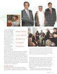 Petro Rabigh - Saudi Aramco - Page 4