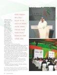 Petro Rabigh - Saudi Aramco - Page 7