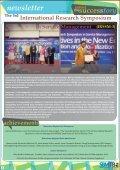 newsletter Juli -Agst 2012 - SBM ITB - Page 2