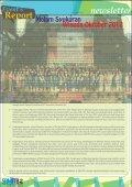 newsletter Juli -Agst 2012 - SBM ITB - Page 5