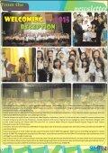 newsletter Juli -Agst 2012 - SBM ITB - Page 6