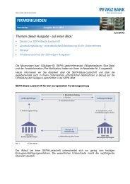 SEPA-Newsletter Nr. 06.pdf