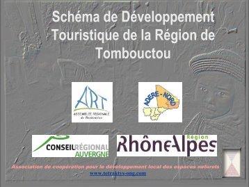Rencontre avec les Hautes-terres Malgaches - Le tourisme solidaire