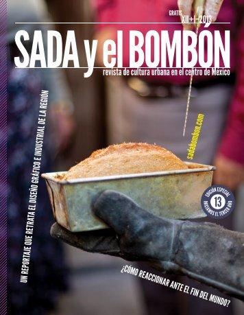 PDF - Sada y el bombón