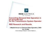 2 - IEA Demand Side Management Programme