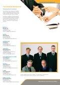 hämeenlinnan seutu menestyksen tienviitta - Kehittämiskeskus Oy ... - Page 7