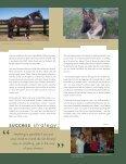 lynn puana lynn puana - Arbonne - Page 3