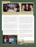 lynn puana lynn puana - Arbonne - Page 4