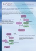 Omni Claytools PL - Quedex - Page 2