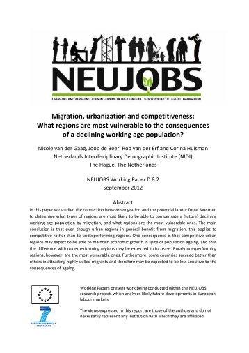 sites/default/files/publication/2012/10/NEUJOBS Working Paper D ...
