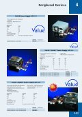 Peripheral Devices - TCW - Page 3