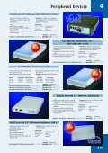 Peripheral Devices - TCW - Page 5