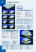 Peripheral Devices - TCW - Page 6