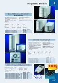 Peripheral Devices - TCW - Page 7