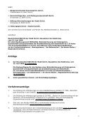 Rekurs und Verbandsbeschwerde - Projekt wohnen für alle am ... - Seite 3