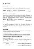 Rekurs und Verbandsbeschwerde - Projekt wohnen für alle am ... - Seite 4