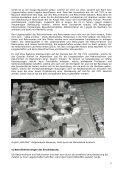 Rekurs und Verbandsbeschwerde - Projekt wohnen für alle am ... - Seite 6