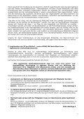 Rekurs und Verbandsbeschwerde - Projekt wohnen für alle am ... - Seite 7