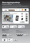Klik her for erhverv7 - Velkommen til expert Svendborg! - Page 3