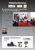 Klik her for erhverv7 - Velkommen til expert Svendborg! - Page 7