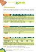 Massivholzplatten - Holz-HRAD - Page 5