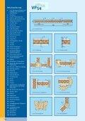 Prospekt zum Faay-Wandsystem als PDF-File - Seite 4