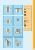 Prospekt zum Faay-Wandsystem als PDF-File - Seite 7
