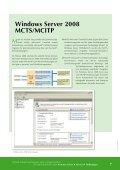 Microsoft - Page 7