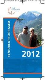 seniorenprogramm 2012 rot FIN:Layout 2 - Stadt Gersthofen