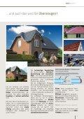 1 - Decra Dachsysteme GmbH - Seite 3