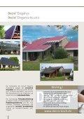 1 - Decra Dachsysteme GmbH - Seite 4
