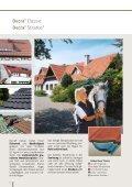 1 - Decra Dachsysteme GmbH - Seite 6