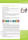 L2b Texterfassung und -bearbeitung - Seite 2