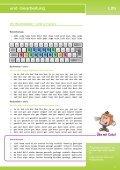 L2b Texterfassung und -bearbeitung - Seite 4