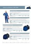 Arbeitsschutz: Alles für den Winter 2007/2008 - sudhoff technik GmbH - Page 4
