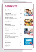 PINLESS RECHARGE SERVICE - ePay - Page 4