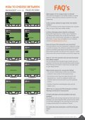 PINLESS RECHARGE SERVICE - ePay - Page 7