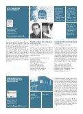 v - Théâtre du Passage - Page 5