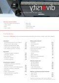automotive - Page 2