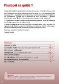 Carnet de voyage - Cousins - Page 2